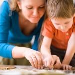 Mother-and-Child-Baking-Image-via-blog.fabflour.co_.uk_