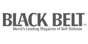 black-belt-mag