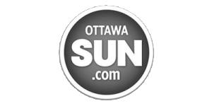 ottawa-sun